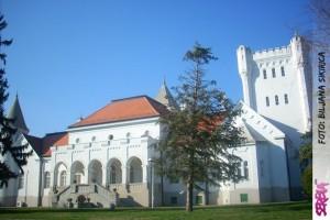 dvorac-fantast