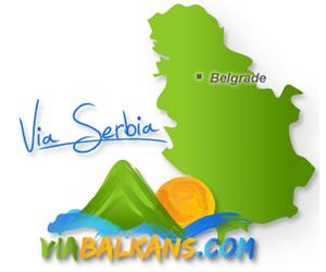 Via Serbia