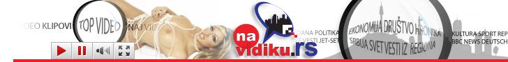 NaVidiku.rs