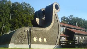 norveska kuca 300x168 Gornji Milanovac