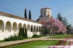 Stari kraljevski dvor Karađorđević