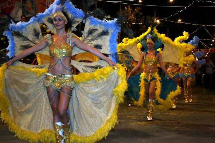 leskovacki karneval Karneval u Leskovcu