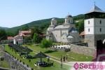 manastir mileseva 150x100 Gledaj Srbiju