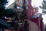 manastir zica 150x100 Gledaj Srbiju