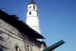 sahat kula kalemegdan 150x100 Gledaj Srbiju