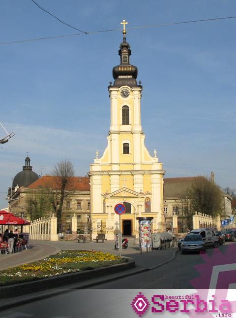 sremska mitrovica Zasavica (i Sremska Mitrovica)