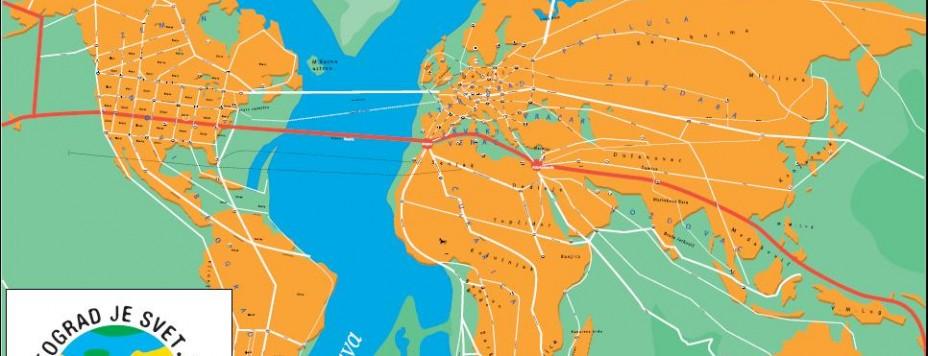 karta-sveta-beograd