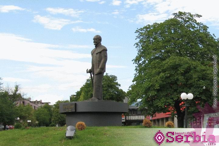 bor Istočna Srbija (II deo)