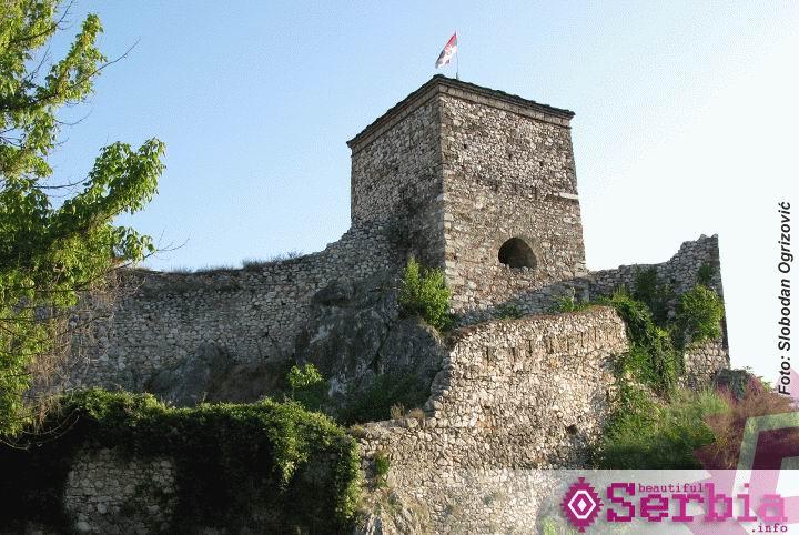 kale Pirot Istočna Srbija (II deo)