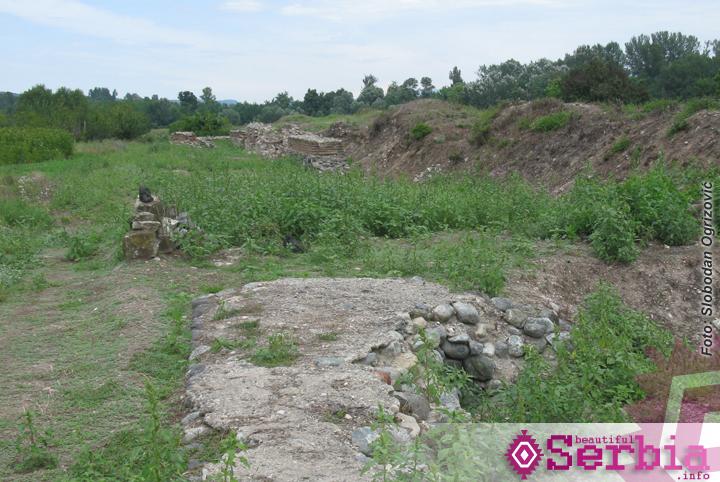 timacum Istočna Srbija (II deo)
