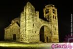 manastir sv nikole 150x100 Gledaj Srbiju