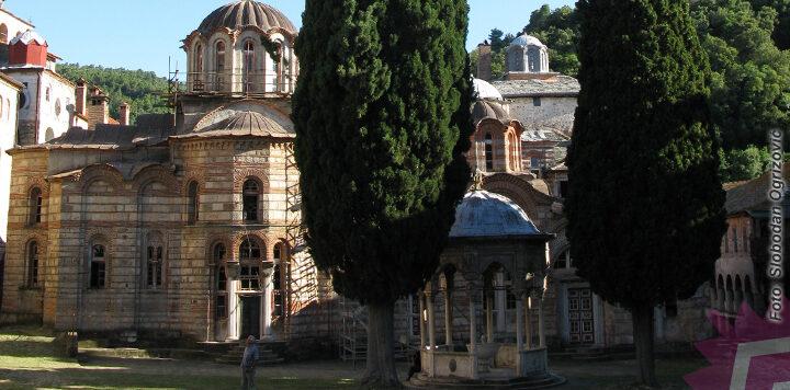 manastir-hilandar
