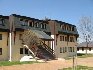 Petnica 2 300x225 Ваљево, Бранковина, манастир Каона