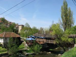 Restoran Vidra 300x225 Ваљево, Бранковина, манастир Каона