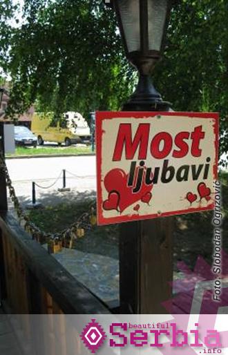 13 Преко прече, наоколо ближе   од Ваљева до Београда преко Мионице и Лазаревца