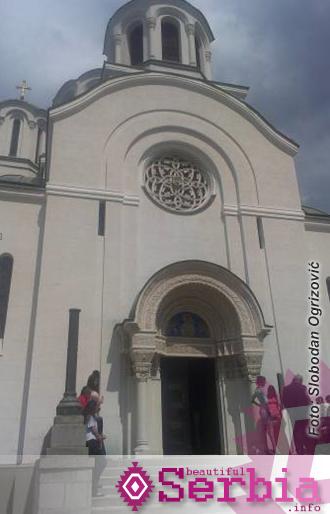 17 Преко прече, наоколо ближе   од Ваљева до Београда преко Мионице и Лазаревца