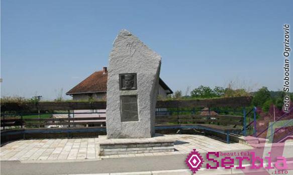 4 Преко прече, наоколо ближе   од Ваљева до Београда преко Мионице и Лазаревца