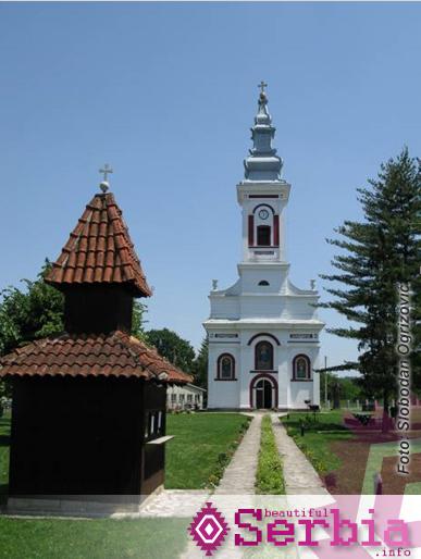 8 Преко прече, наоколо ближе   од Ваљева до Београда преко Мионице и Лазаревца