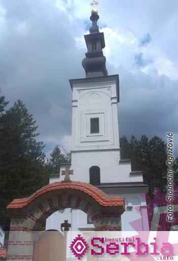 9 Преко прече, наоколо ближе   од Ваљева до Београда преко Мионице и Лазаревца